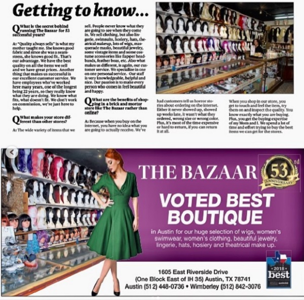 the-bazaar-in-print-copy